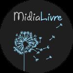 Logo Projeto MidiaLivre