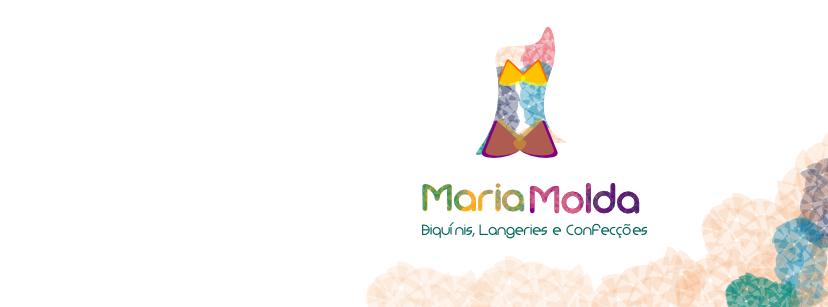MariaMolda2