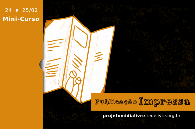Curso02-Publicacao-Impressa4-peq